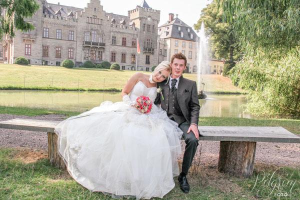 Hochzeitslocation Arnsberg Sauerland